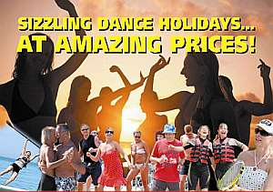Dance_holidays[1].jpg