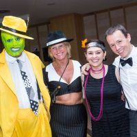 Jive Addiction dance holiday - Fuerteventura Fancy Dress night