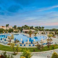 'Greece's secret paradise'