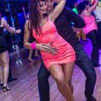 Harlequin Ballroom - Hemsby