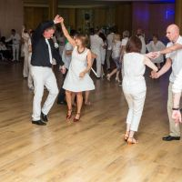 Fuerteventura dance holiday 2016 White Night