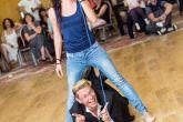 Fuerteventura dance holiday 2016 fun and games
