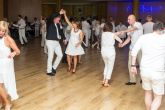 Fuerteventura dance holiday 2016 White Night