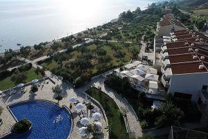 Annastasia hotel